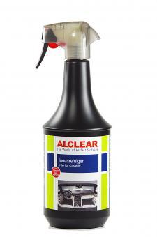 ALCLEAR® Premium Auto Innenreiniger 1000ml 721IR