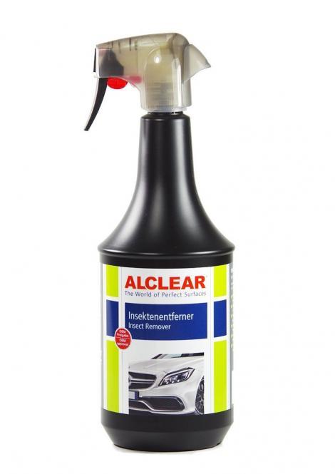 ALCLEAR® Premium Insektenentferner 1000ml 721IE