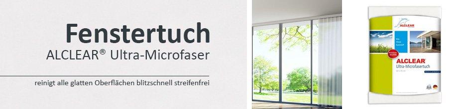 Banner 2 - Fensterhandschuh